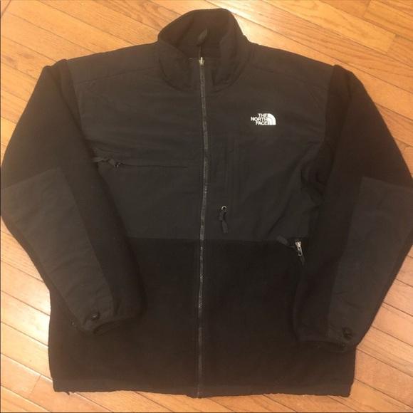 d8a0ba1bc North Face Denali Men's FleeceJacket Size 2XL